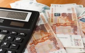 МЭР не поддержало повышение страховых взносов с зарплат