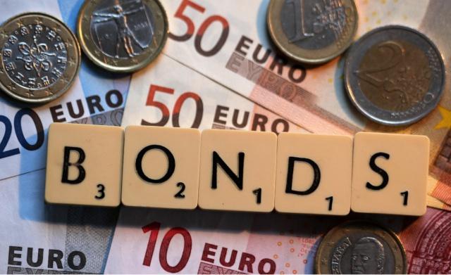Ряд западных банков готов размещать евробонды России