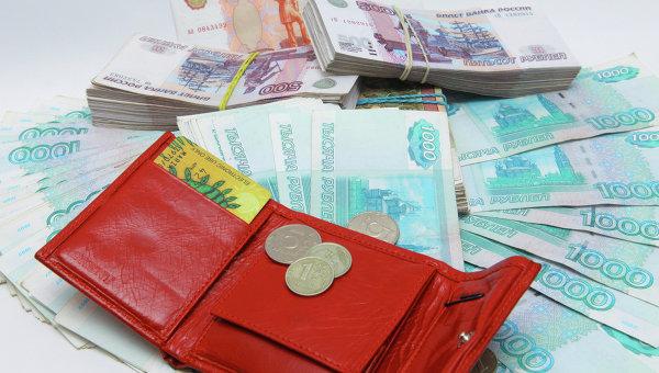 АСВ выплатит вкладчикам банка «Унифин» около 526 миллионов рублей