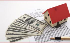 Кредитование под залог – возможность быстро получить денежные средства