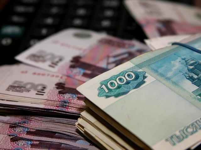 Деловая активность в российской сфере услуг выросла впервые за пять месяцев