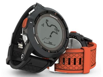 Электронные наручные часы с GPS трекером: безопасность вашего ребенка
