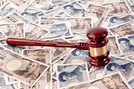 Обзор деятельности юридической фирмы «Защита права»