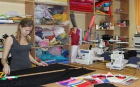 ЦБ увеличит кредитование малого и среднего бизнеса