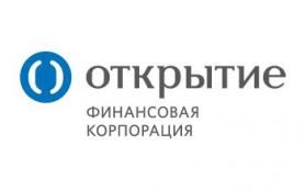 ФК «Открытие» готова объединить свои банки за год