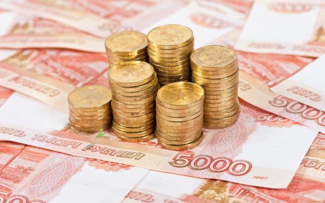 АРБР: профицит ликвидности — новая угроза банкам