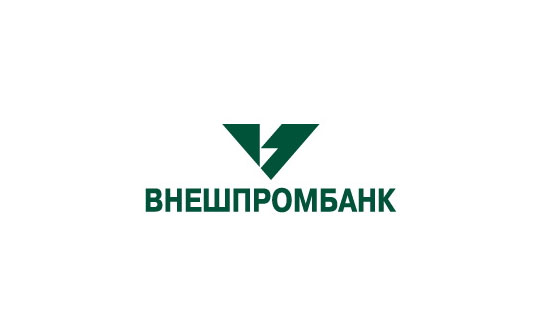 «Внешпромбанк» был признан банкротом