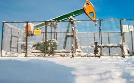 Цены на нефть снижаются третий день подряд из-за переизбытка предложения