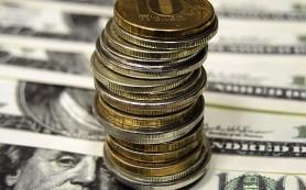 СМИ: Потребительские кредиты в России вскоре резко подорожают