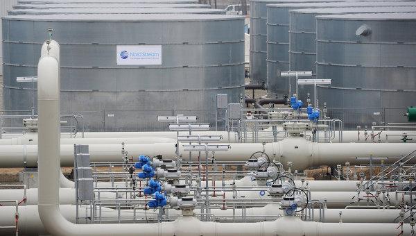 Nord Stream-2: протест ЕС против проекта основан на заблуждениях