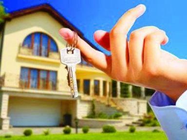 В Свердловской области продлили льготную ипотеку