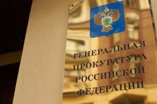 Долги по зарплате в РФ выросли на 27% до 4 млрд руб.