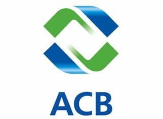 АСВ: из банков-банкротов украли 550 млрд рублей