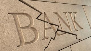 АКРА ввело методологию рейтингов банков в России