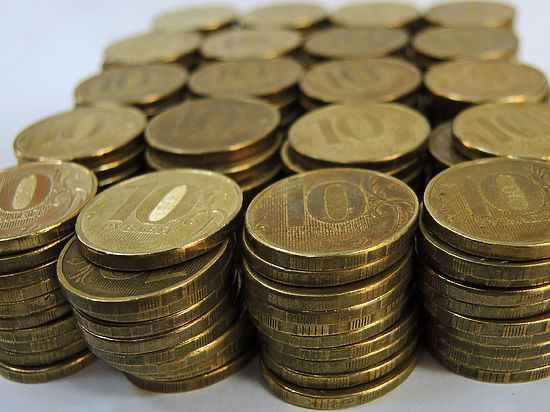 Верховный суд: заемщики могут вернуть проценты при досрочном погашении кредита
