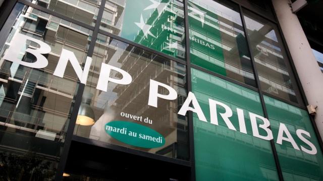 Ряд банков ЕС отказываются от размещения бондов РФ