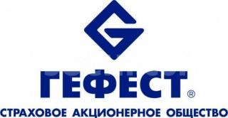 ЦБ приостановил действие лицензий двух страховщиков