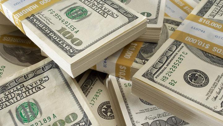 АСВ: выплаты вкладчикам «Богородского» и «МИКО-Банка» начнутся не позднее 7 апреля