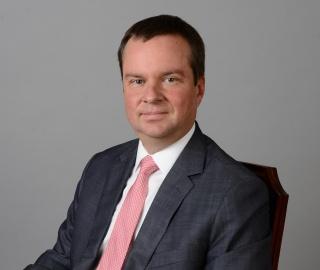 Минфин: взносы банков в АСВ вырастут, ставки упадут