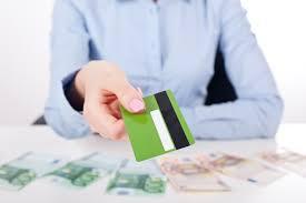 Как взять кредит