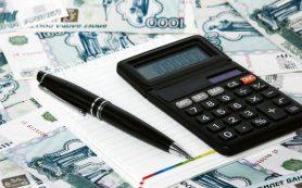 АСВ: выплаты вкладчикам Кроссинвестбанка осуществит «ХМБ Открытие»