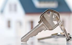 Купить квартиру. Аферы при приобретении жилья