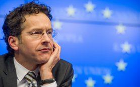 Кредиторы выделят Греции €10,3 млрд