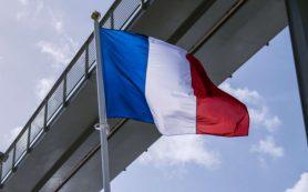 Оценка ВВП Франции улучшена из-за роста инвестиций