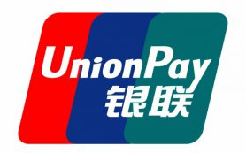 НСПК заключит соглашение с China Union Pay