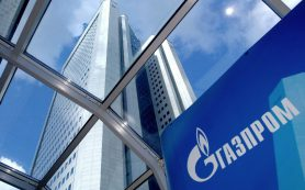 Позитивные и негативные факторы, влияющие на стоимость акций Газпрома
