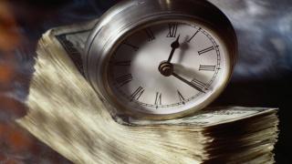 «ВТБ Капитал» зарабатывает на оптимизации долга