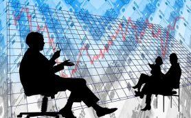 Выбор надежного брокера в фондовом рынке России