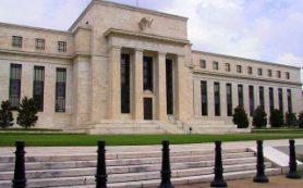 Банки США увеличат дивиденды после стресс-тестов