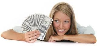 Кредит с маленькой зарплатой