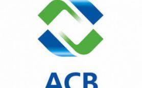 АСВ: дыра в капитале банков-банкротов — 350 млрд руб