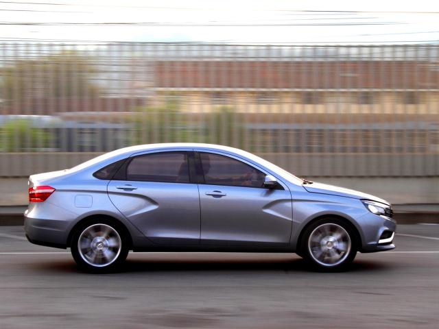 НБКИ: 43,62% авто в России куплены в кредит
