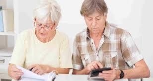Возможно ли пенсионеру взять кредит и как это сделать?