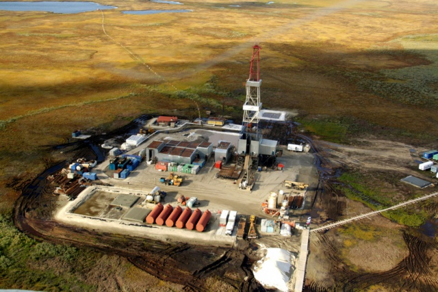 Прибыль «Башнефти» выросла за полугодие на 0,1%
