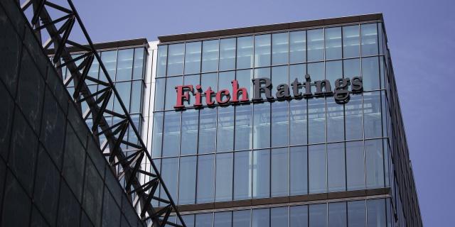 Fitch: у банков РФ достаточная валютная ликвидность