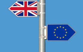 Эксперт: выход Великобритании из ЕС объективно укрепляет позиции Германии
