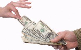 Как взять займ без процентов