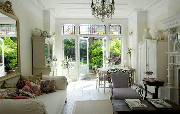 Аренда и покупка недвижимости во Франции