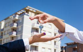 Ставка по ипотеке упадет ниже 10 процентов