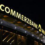 Commerzbank уволит 5 тысяч сотрудников