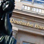 Банки США вошли в топ-5 инвестиционных банков