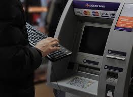 Обзор компаний занимающихся ремонтом и обслуживанием банкоматов