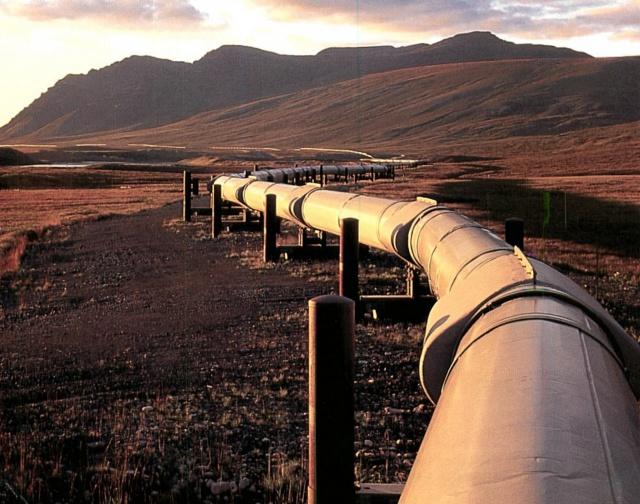 Дворкович: РФ сократит поставки нефти в Белоруссию