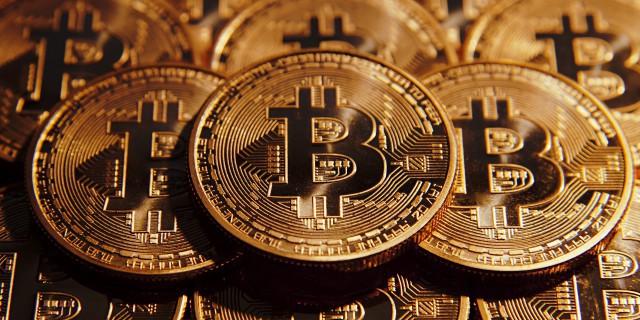 Встреча G20 помогла росту bitcoin на 10%