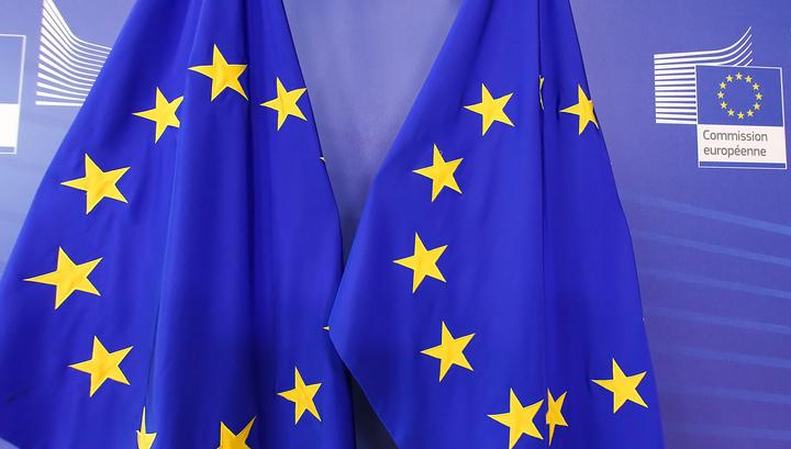 ЕС продлит антироссийские санкции еще на полгода