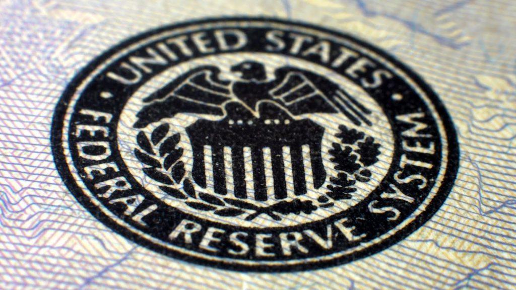 ФРС запретит банкам покупать доли в компаниях